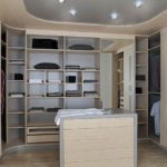 atelier-decor-fabrication-dressing-sur-mesure-95