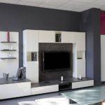 atelier-decor-living-menuiserie-95